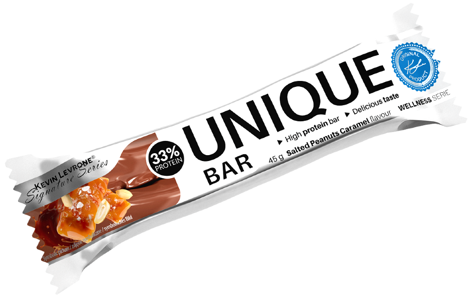 UNIQUE BAR